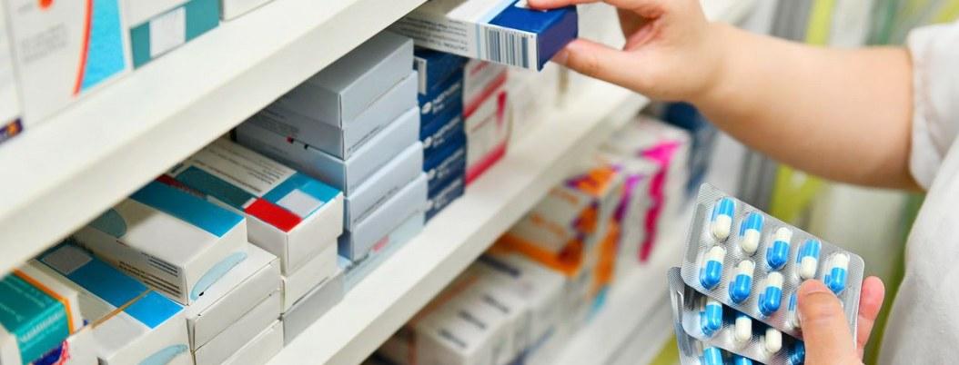 Ssa asegura que no hay desabasto de medicamento contra el cáncer