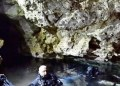 quinto cenote de kukulkan
