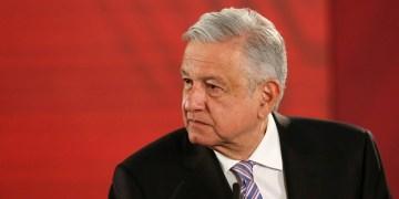AMLO, un peligro para el México laico, alertan investigadores 10