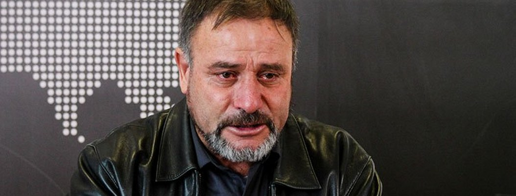Quienes quemaron casas en Madera mataron a mi familia: Lebarón