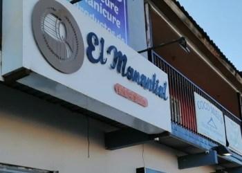 Acribillan a cuatro mujeres en bar de Ciudad Juárez 9