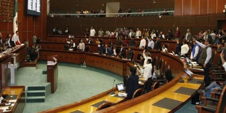 Congreso aprueba el Presupuesto de Egresos en Guerrero 1