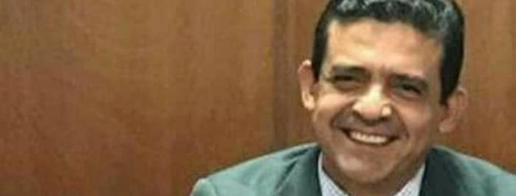 Fiscalía investiga a juez que mató a motociclista en Morelos