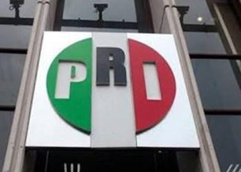 A dos meses del proceso electoral, PRI renueva más de 80 comités en Guerrero 4