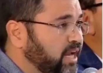 Balean a youtuber crítico del alcalde de los Mochis 3