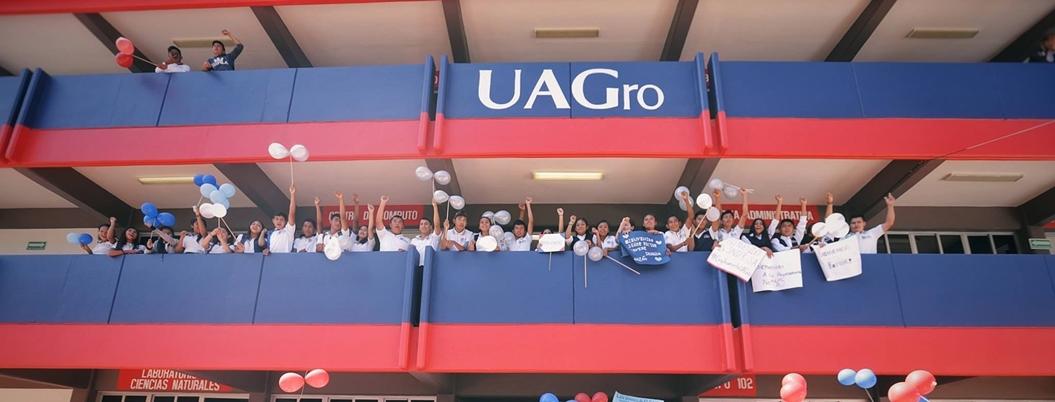 Difícil, incremento de presupuesto de la UAGro