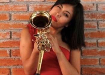 Oaxaca: cae autor material de agresión con ácido contra saxofonista 5