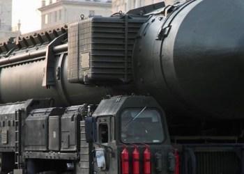 Rusia gana 13 mil mdd con exportación de armas 7