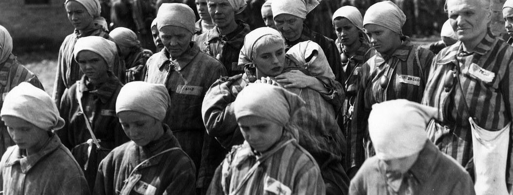 Auschwitz: a 75 años del crimen nazi que acabó con millones
