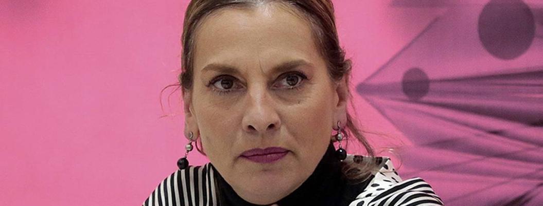 Beatriz Müller denuncia censura de Facebook