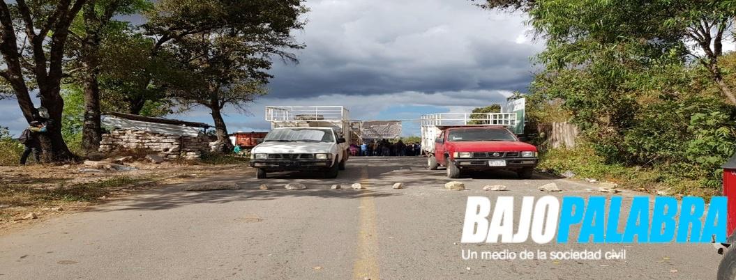 Entregan cinco cuerpos de los 10 músicos asesinados en Chilapa