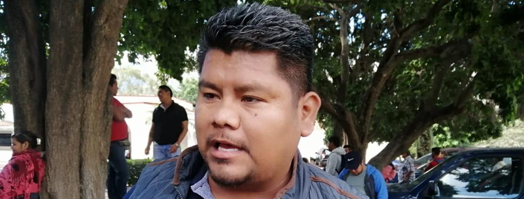 Sierra de Guerrero necesita 43 maestros para atender a 500 alumnos