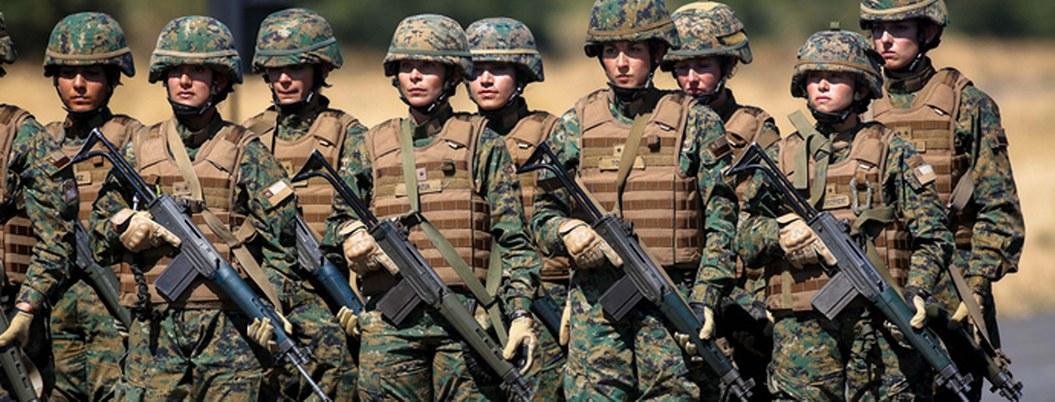 Escuelas militares en México, convocatoria y requisitos 3