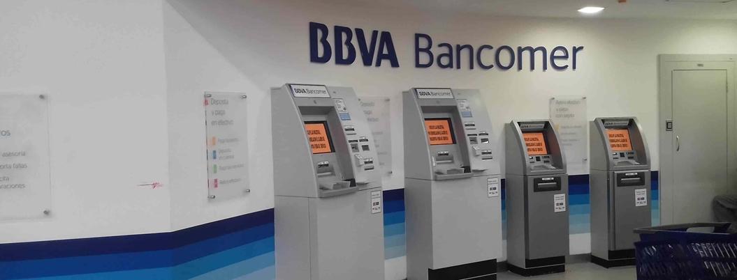 Cajeros automáticos, los lugares más inseguros para mexicanos