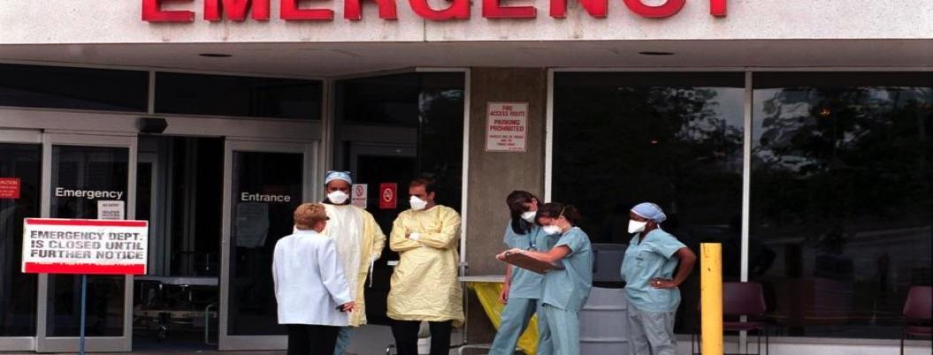 Descartados seis sospechosos de padecer coronavirus en Canadá