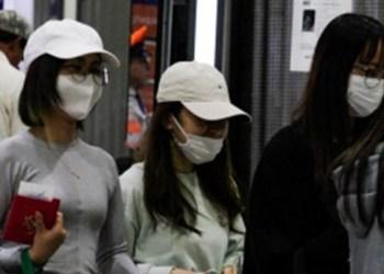 SRE busca repatriar a mexicanos varados en Wuhan, China 1