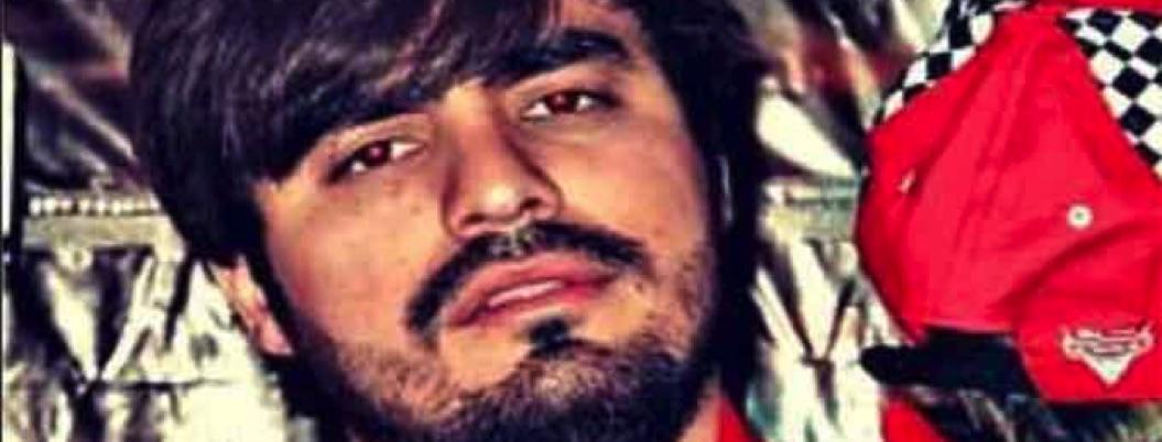 FGR va tras Dámaso López por asesinato de periodista