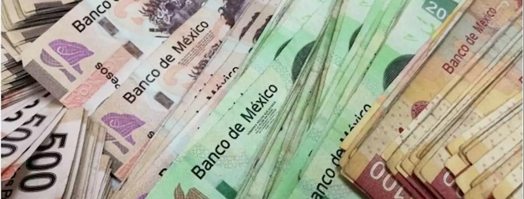 Citibanamex estima que economía de México crecerá 1%