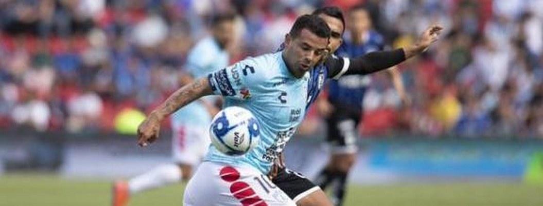 Edwin Cardona, señalado por problemas con doping