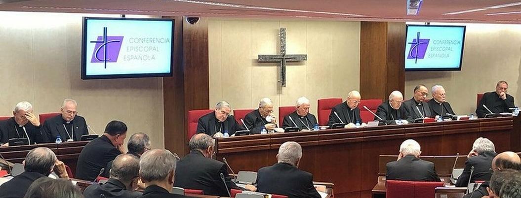 Episcopado pide promover la paz en México