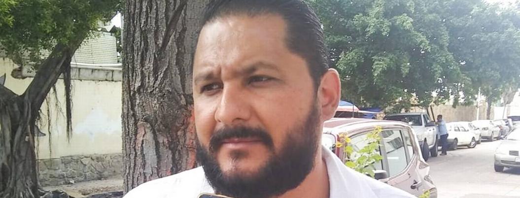 Manzano celebra disminución de asesinatos en Acapulco