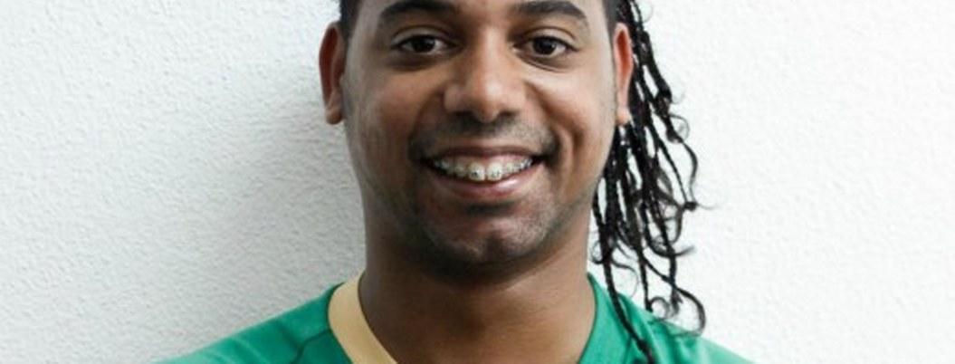 Arrestan por narcotráfico a joven futbolista elogiado por Ronaldo