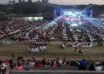 Diputado gastan millonadas en fiesta masivas en Puerto Vallarta 2