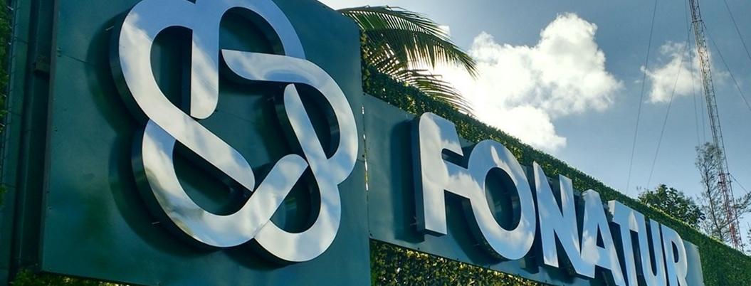 Fonatur aún existe y rescatará 8 destinos turísticos