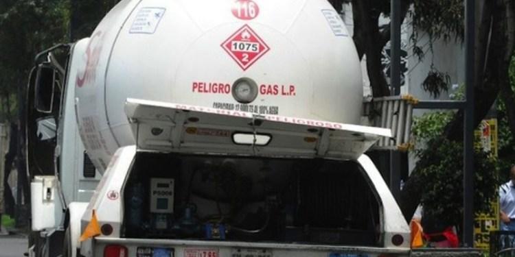 Gas, el sector al que defraudó la reforma energética de Peña 1