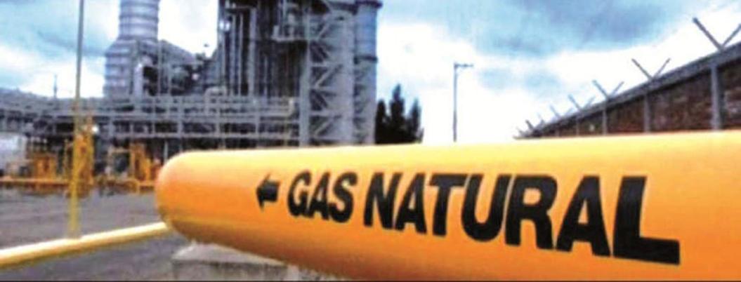 """""""Sabotean la producción de gas en Pemex"""", acusa López Obrador"""