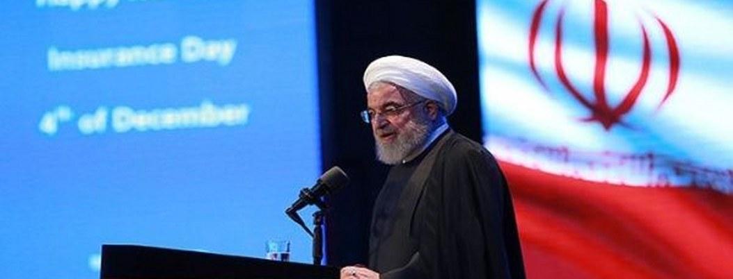 Irán condiciona negociar con EU, si retiran sanciones: canciller