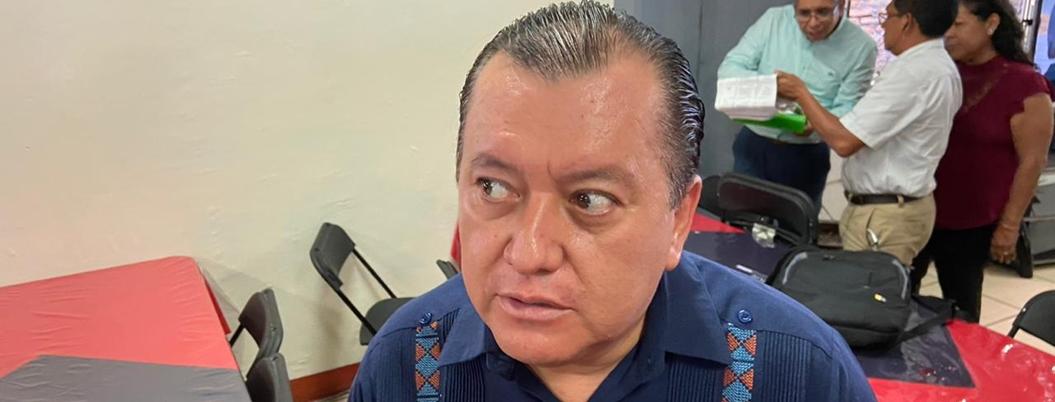 UAGro carece de departamento de atención mental, reconoce rector
