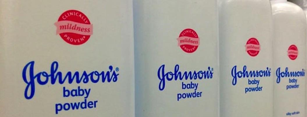 Johnson & Johnson trabaja en una vacuna contra el coronavirus