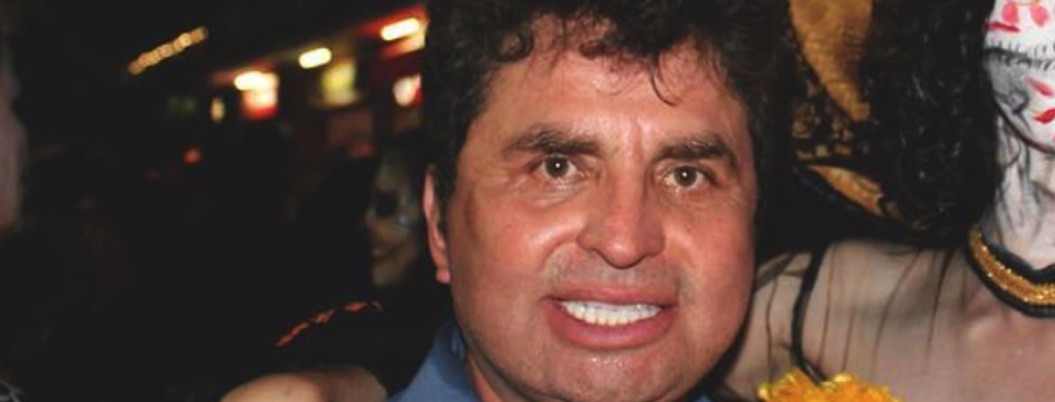 Exdiputado acusado de ataque con ácido asegura ser inocente