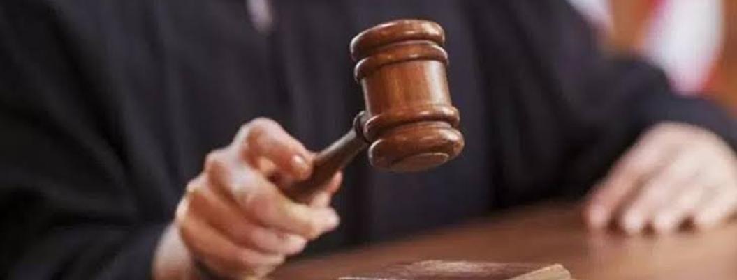 AMLO recomienda a jueces vigilar a quiénes otorgan amparos
