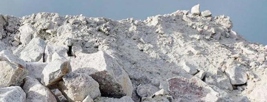 México no ha otorgado concesiones para explotación de litio