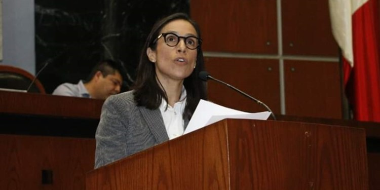 Buscan ley contra violencia política de género en Guerrero 1