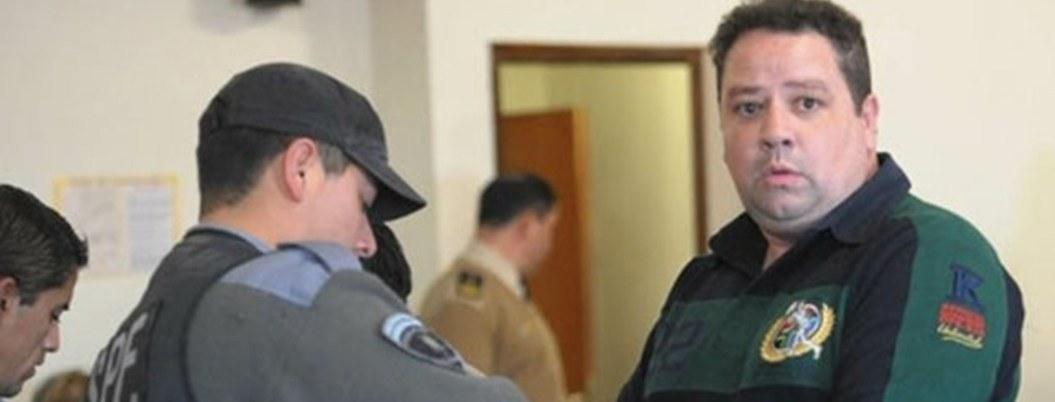 Ligan a abuelo de niño homicida de Torreón con narco argentino