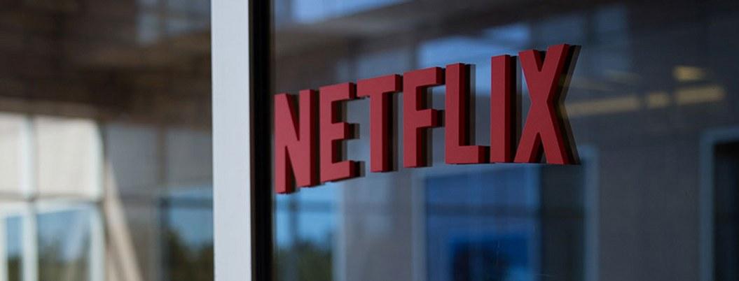 Netflix suma a su catálogo producciones japonesas
