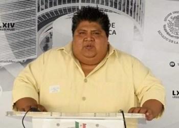 Fallece Orlando Pastor, activista gay de Guerrero 2