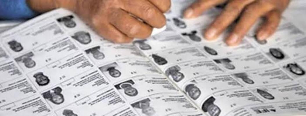 INE reafirma que no entregará padrón electoral al gobierno