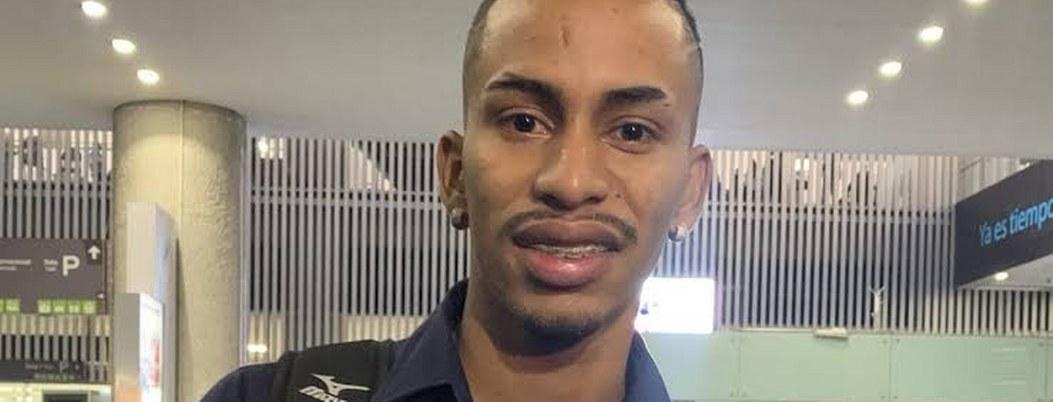Cruz Azul se despide de fichar a Paulinho