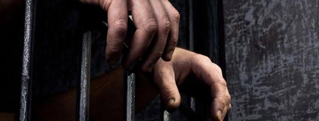 Cuarta Transformación ya liberó a 47 presos políticos