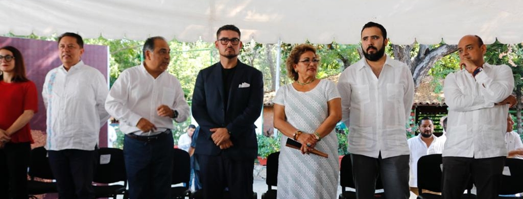 Sedatu reafirma que no cerrarán el Parque Papagayo de Acapulco