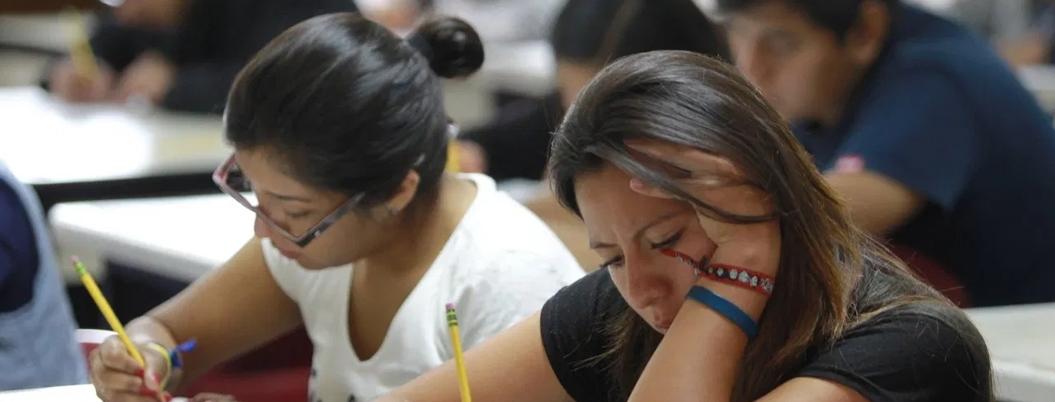 SEP ofrece empleos con salarios de hasta 60 mil pesos