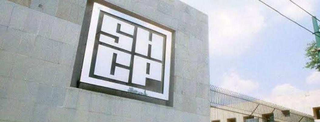 SHCP tomaría 80 mil mdp del FEIP para rescatar economía