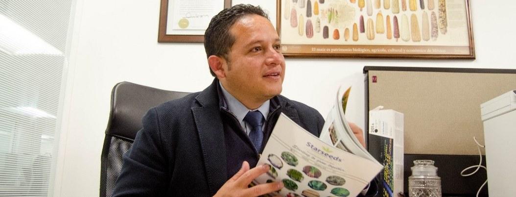 México busca mejorar precios del café con la iniciativa Mesocafé