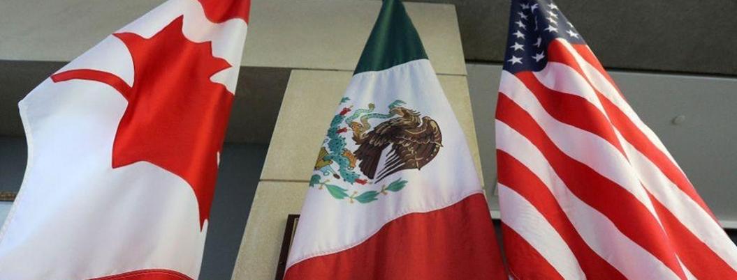 Descartan que T-MEC impulse a la economía de México
