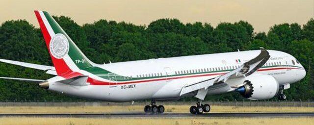 Futbolistas se burlan de AMLO por rifa del avión presidencial