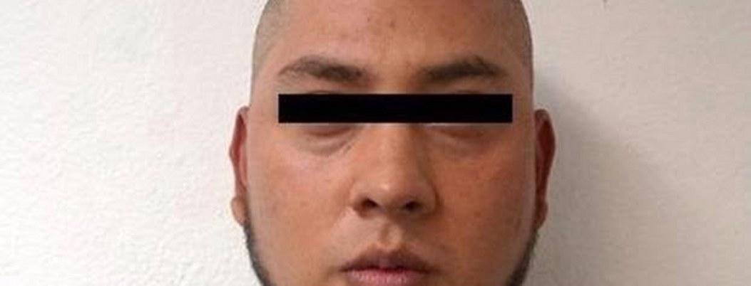 """""""Monstruo de Toluca"""" confiesa terribles crímenes a su madre"""